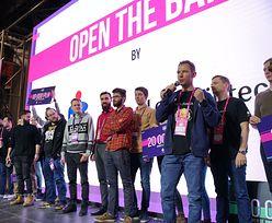 Codeheroes wygrywa HackYeah. Nagroda PKO BP trafia też do Team AI Meetup