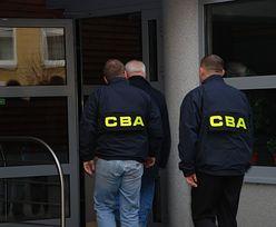 CBA kontroluje czy sanepid prawidłowo wydał pieniądze