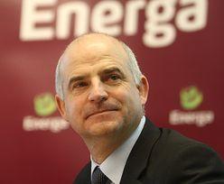 Akcje Energi ostro w górę. O ile?