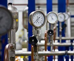 Ukraina powoła fundusz energetyczny o wartości 1 mld dolarów