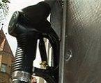 Spółka Centrozapu zdobyła koncesję na wytwarzanie paliw