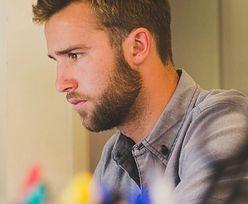 Praca dla studenta kierunków humanistycznych — gdzie pracować, aby po studiach znaleźć dobrze płatną pracę?