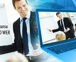 Spotkanie informacyjne dotyczące konkursu Osi III Szkolnictwo wyższe dla gospodarki i rozwoju
