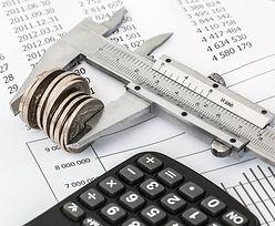 Podstawa opodatkowania. Jak ją ustalić?