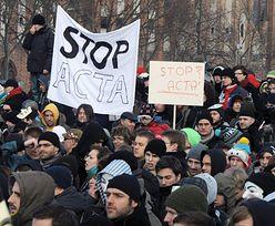 Umowa ACTA. Austria zawiesiła ratyfikację porozumienia
