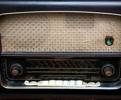 Stacje radiowe Agory łączą newsroomy