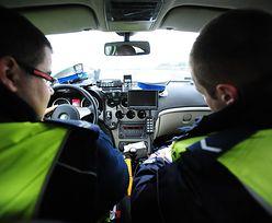Porozumienie polskiej i włoskiej policji dotyczące gangów