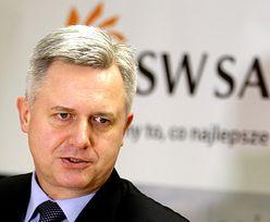 Spór w JSW. Będzie referendum w sprawie akcji protestacyjnej