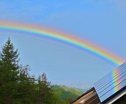 Energia odnawialna. Opolskie dostanie dwa razy więcej pieniędzy niż dotychczas
