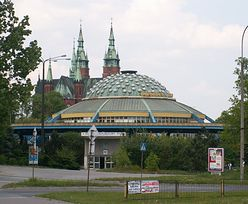 Komunikacja miejska w Kielcach. Miasto wyda 32 mln zł na budowę nowych przystanków