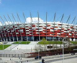 Byli szefowie Stadionu Narodowego dostaną gigantyczne odszkodowanie. Jest decyzja sądu
