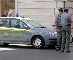 30 mld euro to wartość majątku skonfiskowanego mafiom