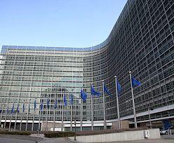 """Sankcje UE wobec Polski? Kandydaci na szefa PE są na """"tak"""""""