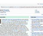 Wikipedia się zmienia. Poprawia edycję haseł i wygląd stron