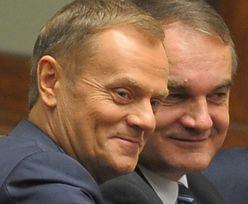 """Umowa gazowa z Rosją. """"To była kapitulacja polskiego rządu"""""""
