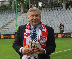 Polska na Euro 2012. Engel prognozuje