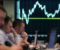 USA uniknęły bankructwa. Szykują się nowe rekordy na GPW?