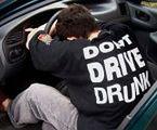 Prawo drogowe. Sejm zaostrzył przepisy dla pijanych kierowców