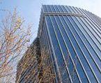 Firmy tracą na podatku od nieruchomości