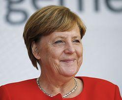 Gospodarka Niemiec przyśpieszyła. Wzrost dzięki eksportowi