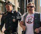 Protesty w Rosji. Kary wzrosły 150 razy