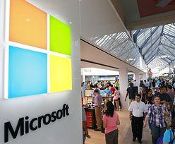 Straty Microsoftu sięgają 3,2 miliarda dolarów. To najgorszy wynik kwartalny w historii