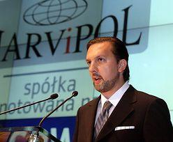 Wyniki Marvipolu. Spadają zyski i prognoza sprzedaży