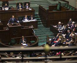 Janosikowe. Na obecnym posiedzeniu Sejm i rząd nie zajmą się janosikowym