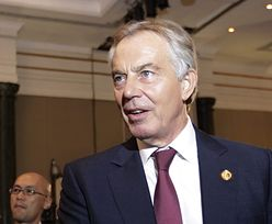 Terroryzm w Wlk. Brytanii. Były premier mógł być celem zamachu