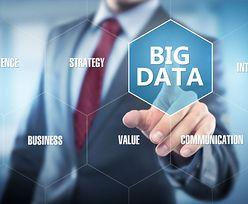(Too) big data? Każdy może osiągnąć superefekt, ale potrzebuje odpowiednich narzędzi