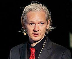 Wikileaks uruchamia nową wyszukiwarkę