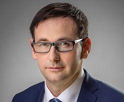 Orlen bierze wszystko w Czechach. Wniosek o wykup Unipetrolu już w banku
