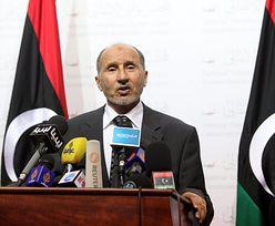 W Libii wrze, bo część kraju żąda autonomii