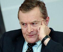 Referendum w Warszawie. Gliński kandydatem Prawa i Sprawiedliwości?