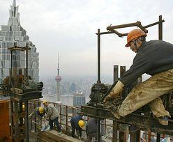 PHN spodziewa się odbicia na rynku nieruchomości