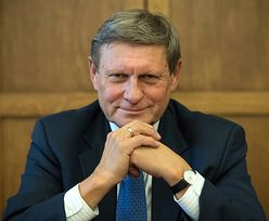 Balcerowicz o OFE: To nie debata, to propaganda