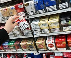 Dyrektywa tytoniowa. Rzecznik Trybunału UE za oddaleniem polskiej skargi