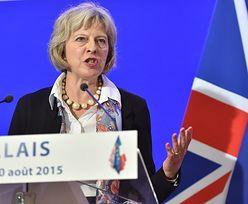 """Wielka Brytania szykuje plan """"B"""" po Brexicie. """"Mamy kilka dobrych kart"""""""