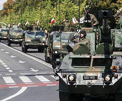 Lew-Mirski: własny przemysł zbrojeniowy fundamentem silnego państwa