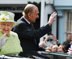 Królowa Elżbieta II popiera Brexit? Kolejne doniesienia z brytyjskich mediów