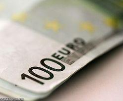 Europa dwóch prędkości? Budżet strefy euro ma być częścią przyszłego budżetu UE
