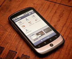 Facebook kupuje patenty i ogłasza kolejny rekord