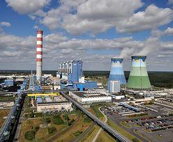 PGE przejmie elektrociepłownie od Francuzów. Samodzielnie