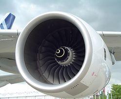 Rolls-Royce zwolni setki pracowników ze stanowisk kierowniczych