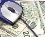 Comarch sprzeda akcje Interii po 66,62 złote