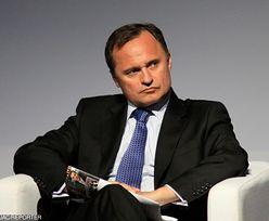 Fitch obniża ratingi Getinowi. Perspektywa stabilna