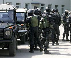 Agencja Mienia Wojskowego sprzedała swoją byłą siedzibę