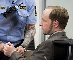 Proces Breivika. Wyrok 20 lipca lub 24 sierpnia