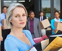 Rozwiązanie umowy o pracę bez wypowiedzenia. W jakich okolicznościach jest możliwe?
