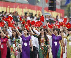 Wietnam świętuje 60. rocznicę zwycięstwa nad Francją pod Dien Bien Phu